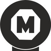 Mudrikaa Prints icon