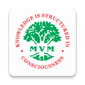 MVM Coimbatore icon