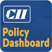 CII Policy Dashboard icon