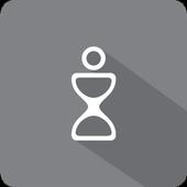 Partner Management icon