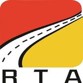 RTA Agent icon