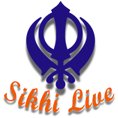 SIKHI LIVE icon