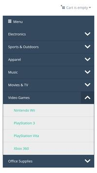 Nowdeal Best Shopping in India apk screenshot