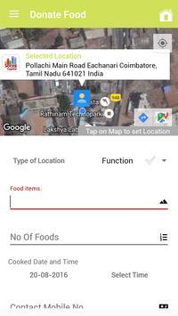 Social Capital apk screenshot