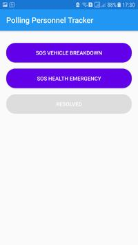 polling personnel tracker for android apk download