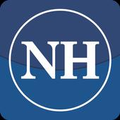 NanoHealth icon