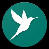 Complete Birding icon