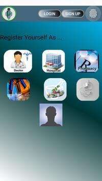 LifeScience World on a Click screenshot 4