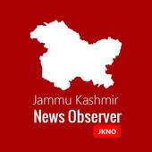 JK News Observer icon