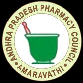 APPC icon