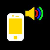 PhoneTones (Unreleased) icon