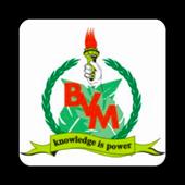 BVM School Theni icon