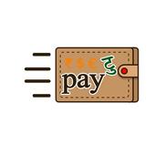 payto icon