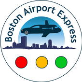 Boston Car & Taxi Service icon