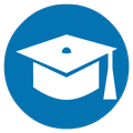 Smartlearning.in Study App
