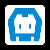 Learn - Cordova icon