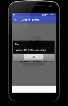 Learn - Cordova screenshot 1