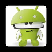 Android Development icon