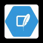 Learn - SQLite icon
