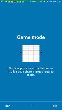 Sudoku Free Popular screenshot 1
