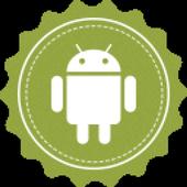 Demoapp icon