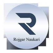 RojgarNaukari icon
