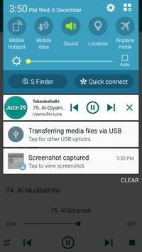 Tabarakalladhi screenshot 3