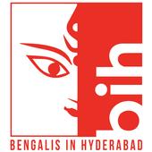 BIH icon