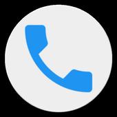 vContact icon