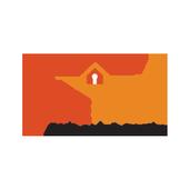 SAFEHOMS icon