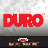 DURO Veneer icon