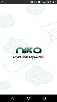 NIKO screenshot 1