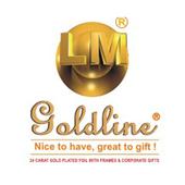 Laxmi Manufacturers icon