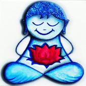 BodhiBuddy (SGI members) icon
