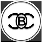 Cocoberry icon