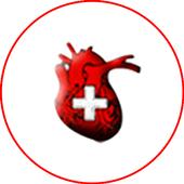 Emco Meditek icon