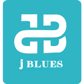 J Blues icon