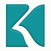 KOIN icon
