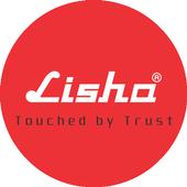 Lisha Switches icon