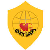 DailyGames Manager icon
