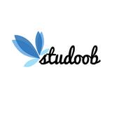 Studoob icon