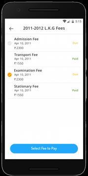 Studybase screenshot 4