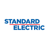 Standard Electric icon