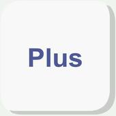 Star Plus HD TV Live icon
