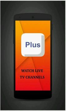 Star Plus HD TV Live apk screenshot