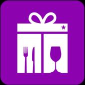 Starlly - Partner icon