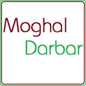 Moghal Darbar icon