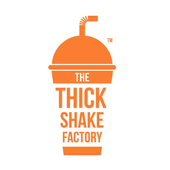 Thick Shake Factory icon