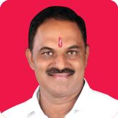 Pradeep Kand icon
