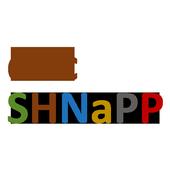 DocSHNaPP icon